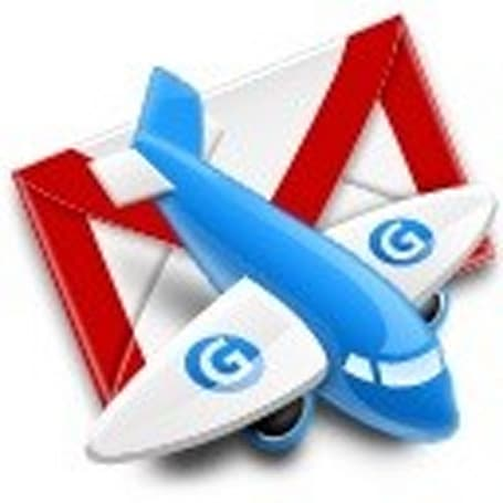 Mailplane 2.2 adds several key features
