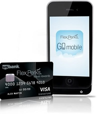 US Bank kicks off 'Go Mobile' payment trials with NFC-equipped iPhone case