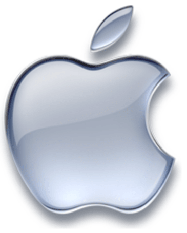 Apple stock named top pick for 2012