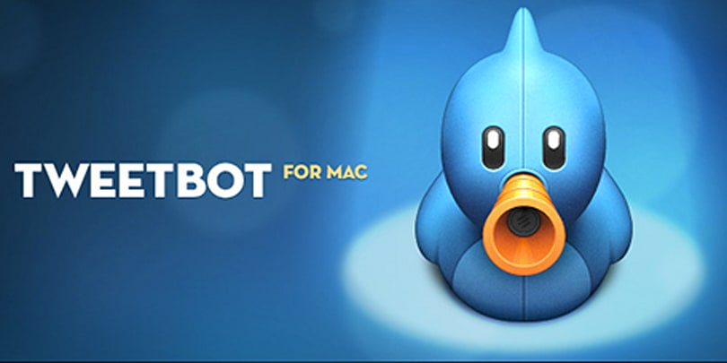 Tweetbot for Mac updates to 1.4, but doesn't gain slick interface the iOS version has