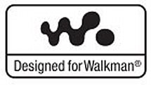 "Sony launches ""Designed for Walkman"" program -- accessory manufacturers point, laugh"