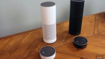 Save items to your Todoist lists with the Amazon Echo