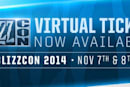 BlizzCon offers up virtual tickets