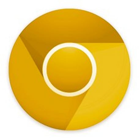 Chrome Canary comes to Macs for fearless browser enthusiasts