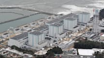 Robot probe no. 2 dies while exploring a Fukushima reactor