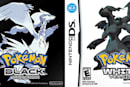 Music from Pokemon Black, White now available on iTunes