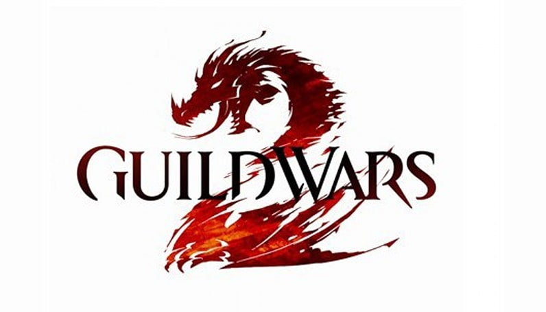 ArenaNet confirms Guild Wars 2 closed alpha and beta for 2011