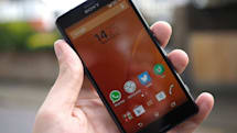 Researchers can take complete control of Android phones