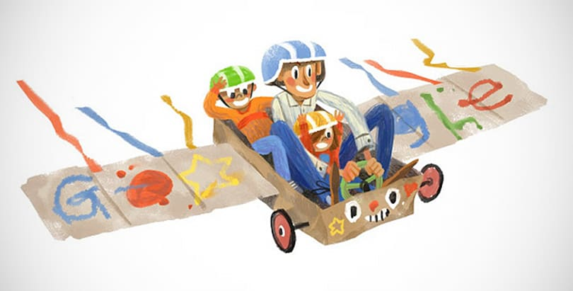 Google confirms that it's designing kid-friendly versions of its services
