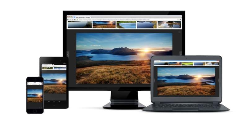 Google tests native desktop notifications for Chrome on Mac