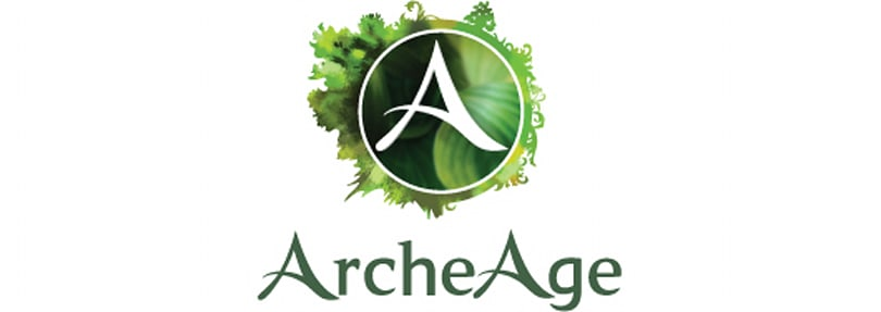 ArcheAge Japan going F2P,  getting 1.0 patch in April