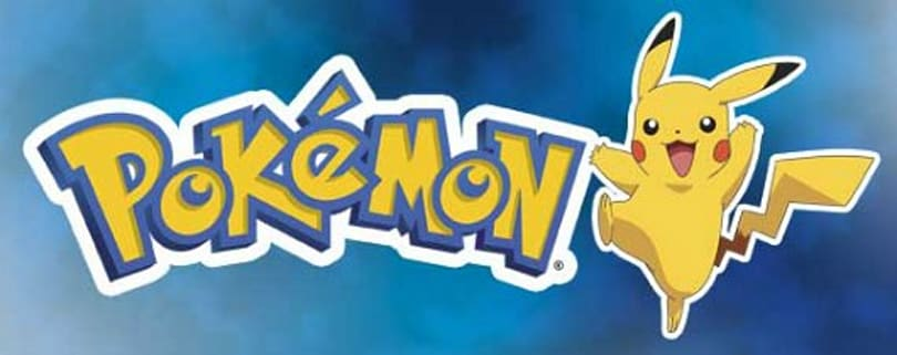What a Pokemon MMO would be like