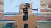 Amazon will Pakete in die Wohnung oder Garage liefern