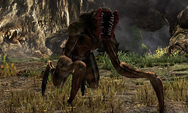 The Repopulation surpasses 2nd KickStarter goal, moves on to stretch
