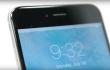 iFixit: Immer mehr Display-Probleme beim iPhone 6 und 6 Plus