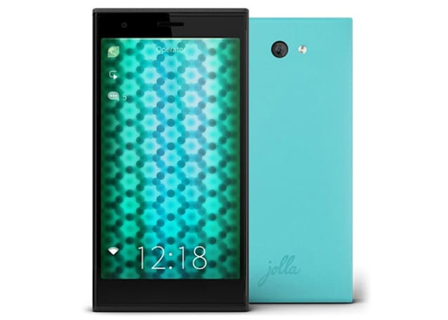 Jolla's intelligent phone covers are now on sale, and you can make your own