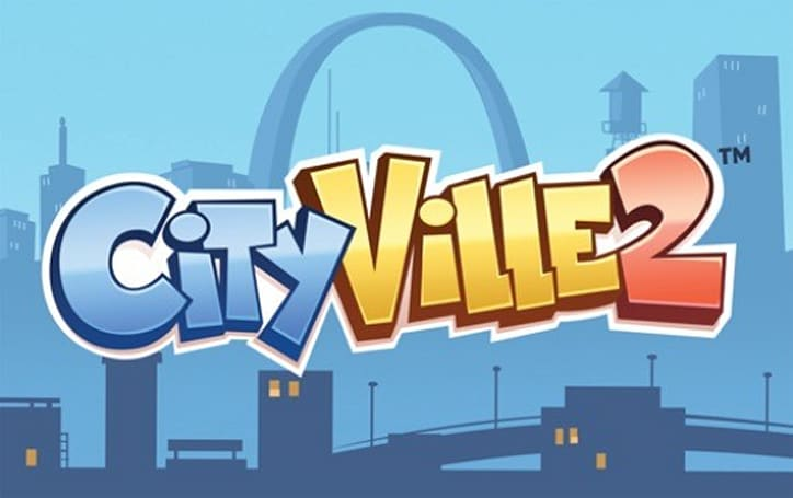Zynga closing three games including CityVille 2