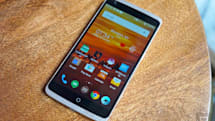 ZTE faces restrictions on using US technology