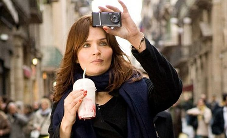 LG affirms that 12 megapixel cameraphone is in the works