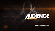 'The Making of Call of Duty: Black Ops 2' hits DirecTV tomorrow night
