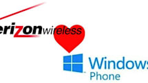 Verizon: we will have multiple Windows Phone 8 handsets