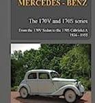 2013 mercedes benz c250 sport autoblog for Mercedes benz genuine polar white touch up paint code 149
