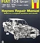 Honda vfr 800 manual