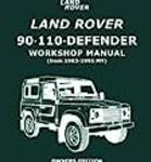 mitsubishi outlander phev 2017 owners manual