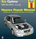 haynes superbike hardback yamaha xj600s diversion seca ii haynes service repair manual new edition by haynes 2008 hardcover