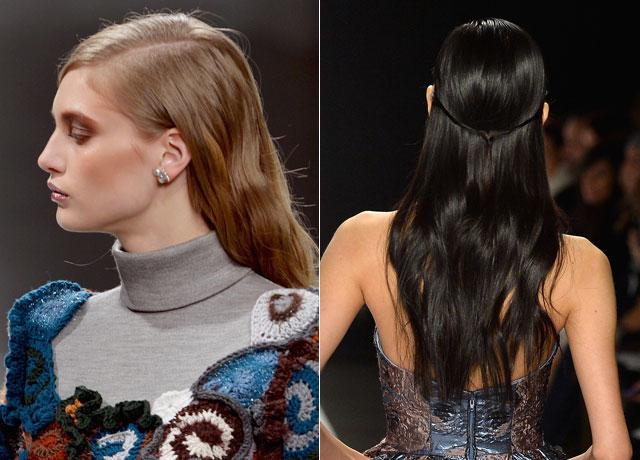 hair-trend-new-york-fashion-week