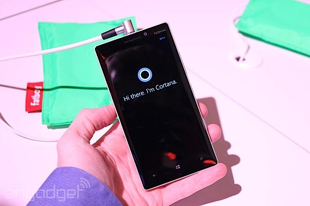 Nokia Lumia 930 主站动手玩,曾经美国限定的手机走向国际(影片)