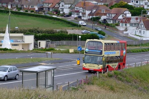 bus-supervisor-sacked-removing-drunk-abusive-passenger-brighton