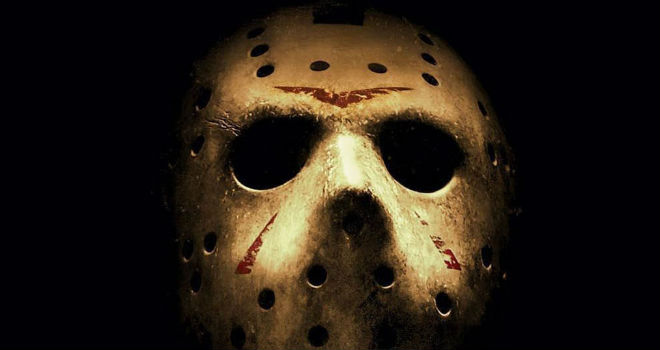 friday the 13th tv series