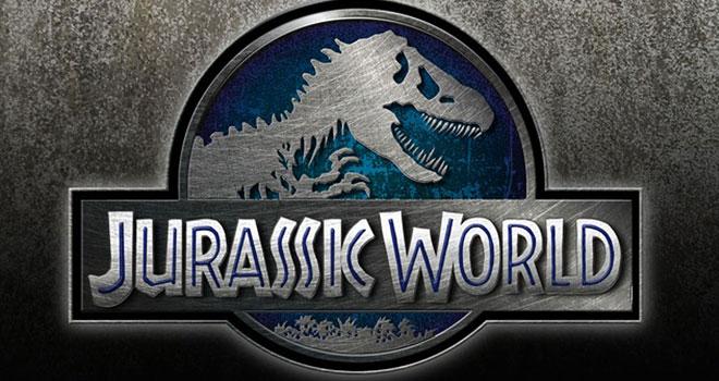 jurassic world sequels