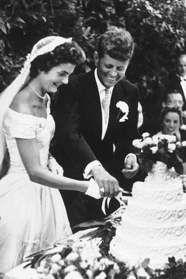 jackie-kennedy-wedding-cake