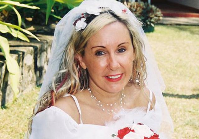 Botched Up Bodies Brides