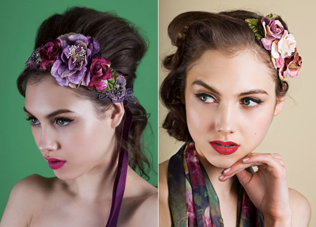 floral-headbands
