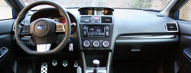 2015 subaru wrx autoblog rh autoblog com 2014 Subaru Forester Premium Subaru Forester XT