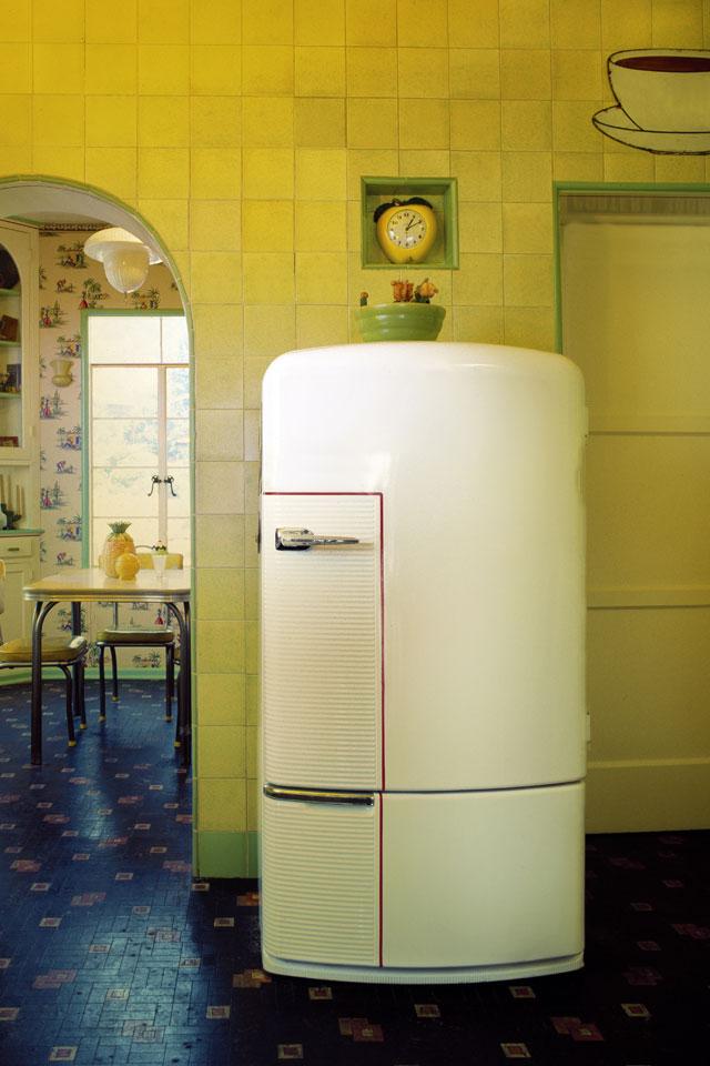 fridge-beauty-products