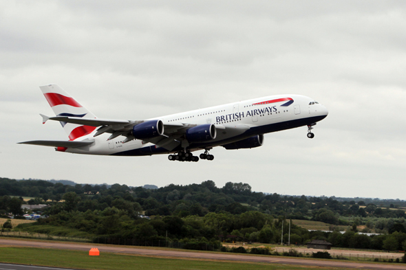 British-Airways-pilot-bartle-frere-charged-sexual-assault