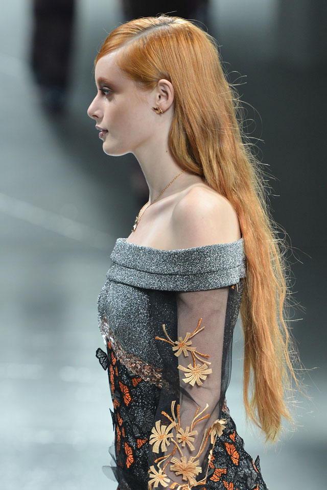 rodarte-long-hair