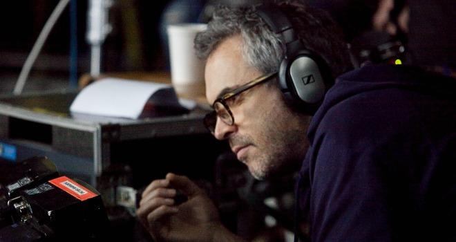 oscars 2014 best director