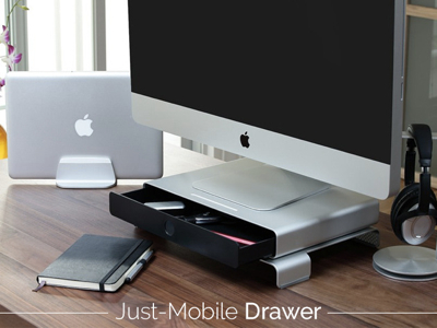 Mobile Drawer