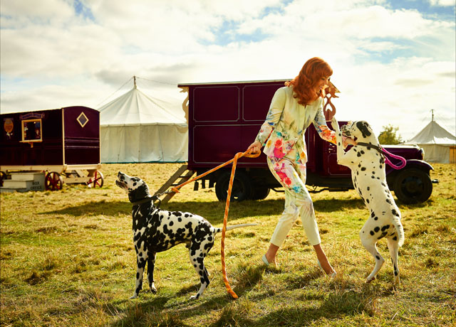 ted-baker-giffords-campaign