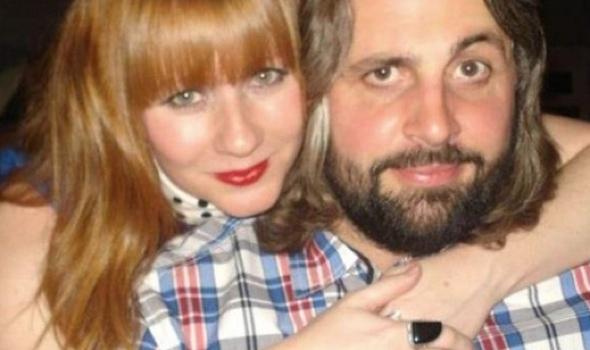 girlfriend-john-paul-conley-kate-downey-found-dead-hotel-room