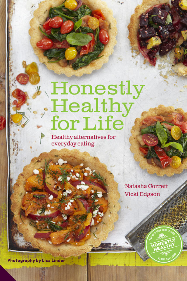 honestly-healthy-for-life-book