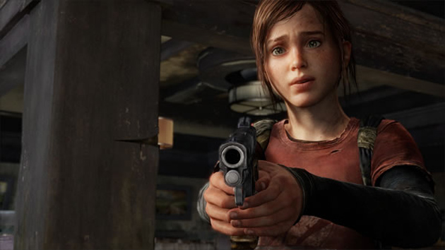 「The Last of Us」今夏登陸 PlayStation 4,圖像效果會有所改進
