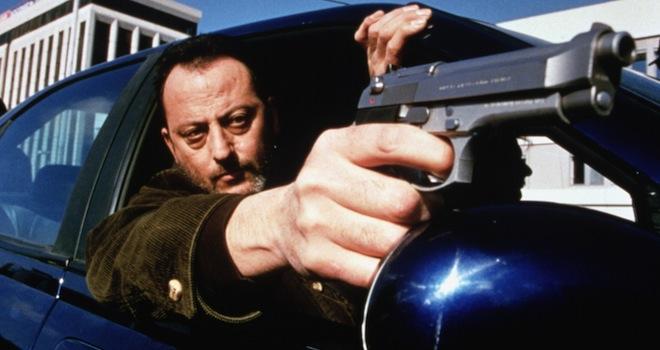 Jean Reno,