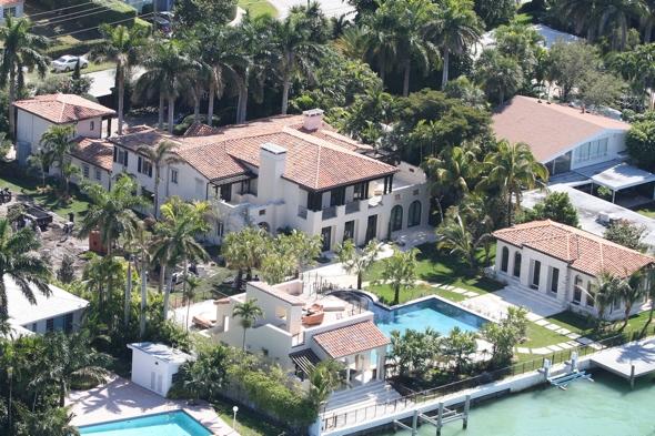 david-beckham-buying-matt-damon-holiday-house-florida
