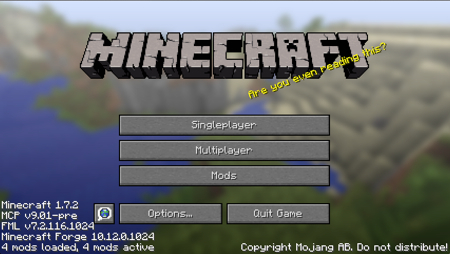 Check out our list of the best Minecraft mods you can download in 12222.